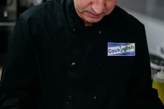 Cookinglish-007