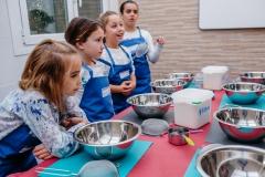 Cookinglish-021