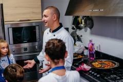Cookinglish-140